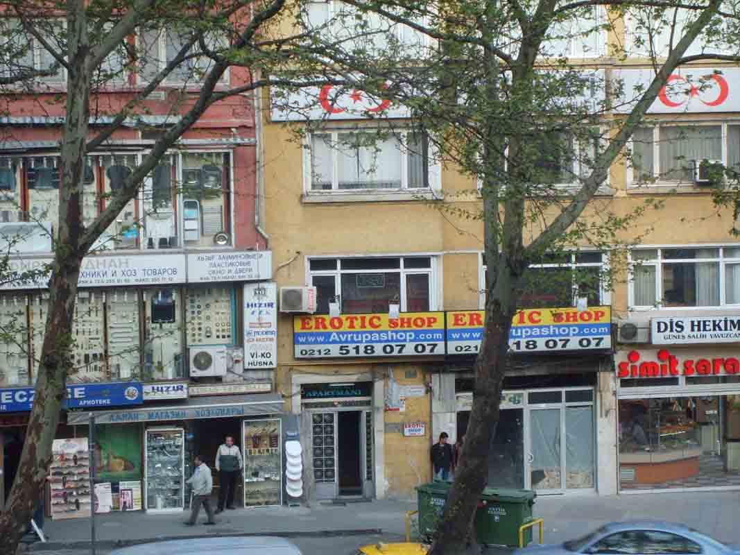 турецкий словарь для шопинга